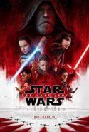 pelicula Star Wars: Los Ultimos Jedi,Star Wars: Los Ultimos Jedi online