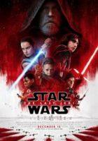 Star Wars: Los Ultimos Jedi online, pelicula Star Wars: Los Ultimos Jedi