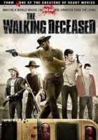 The Walking De… Los Zombies Me Dan Risa online, pelicula The Walking De… Los Zombies Me Dan Risa