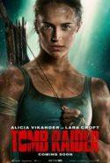 pelicula Tomb Raider: Las Aventuras de Lara Croft,Tomb Raider: Las Aventuras de Lara Croft online