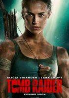 Tomb Raider: Las Aventuras de Lara Croft online, pelicula Tomb Raider: Las Aventuras de Lara Croft