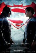 pelicula Batman vs Superman,Batman vs Superman online