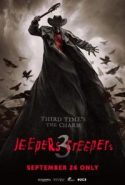 pelicula Jeepers Creepers 3,Jeepers Creepers 3 online