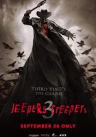 Jeepers Creepers 3 online, pelicula Jeepers Creepers 3
