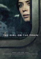 La Chica del Tren online, pelicula La Chica del Tren