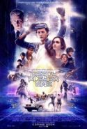 pelicula Ready Player One,Ready Player One online