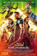 pelicula Thor: Ragnarok,Thor: Ragnarok online