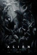 pelicula Alien: Covenant,Alien: Covenant online