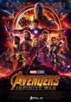 Los Vengadores 3: Infinity War online, pelicula Los Vengadores 3: Infinity War
