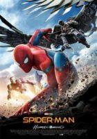 Spider-Man: De Regreso a Casa online, pelicula Spider-Man: De Regreso a Casa