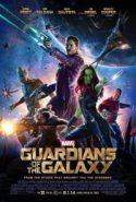 pelicula Guardianes de la Galaxia,Guardianes de la Galaxia online