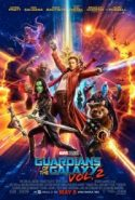 pelicula Guardianes de la Galaxia 2,Guardianes de la Galaxia 2 online