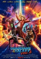 Guardianes de la Galaxia 2 online, pelicula Guardianes de la Galaxia 2