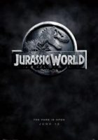 Jurassic World online, pelicula Jurassic World