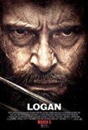 pelicula Logan,Logan online