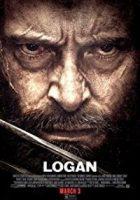 Logan online, pelicula Logan