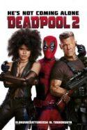 pelicula Deadpool 2,Deadpool 2 online