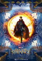 Doctor Strange: Hechicero Supremo online, pelicula Doctor Strange: Hechicero Supremo