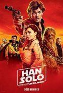 pelicula Han Solo: Una Historia de Star Wars,Han Solo: Una Historia de Star Wars online
