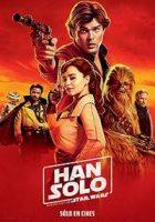 Han Solo: Una Historia de Star Wars online, pelicula Han Solo: Una Historia de Star Wars