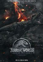 Jurassic World: El Reino Caido online, pelicula Jurassic World: El Reino Caido