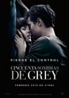 Cincuenta Sombras de Grey online, pelicula Cincuenta Sombras de Grey