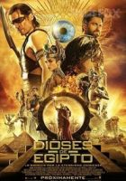 Dioses de Egipto online, pelicula Dioses de Egipto