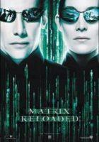 Matrix Recargado online, pelicula Matrix Recargado