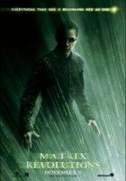Matrix Revoluciones online, pelicula Matrix Revoluciones