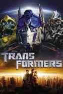 pelicula Transformers,Transformers online