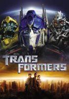 Transformers online, pelicula Transformers