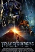 pelicula Transformers 2: La Venganza de los Caidos,Transformers 2: La Venganza de los Caidos online