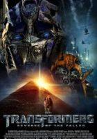 Transformers 2: La Venganza de los Caidos online, pelicula Transformers 2: La Venganza de los Caidos
