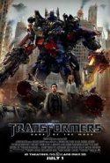 pelicula Transformers 3: El Lado Oscuro de la Luna,Transformers 3: El Lado Oscuro de la Luna online