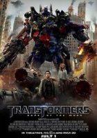 Transformers 3: El Lado Oscuro de la Luna online, pelicula Transformers 3: El Lado Oscuro de la Luna