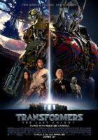 Transformers 5: El Ultimo Caballero online, pelicula Transformers 5: El Ultimo Caballero