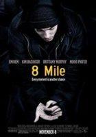 8 Mile: Calle de ilusiones online, pelicula 8 Mile: Calle de ilusiones