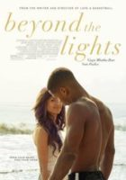 Beyond the Lights online, pelicula Beyond the Lights