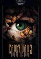 Candyman 3 online, pelicula Candyman 3