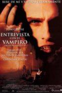 pelicula Entrevista con el vampiro,Entrevista con el vampiro online