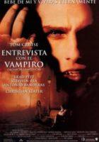 Entrevista con el vampiro online, pelicula Entrevista con el vampiro