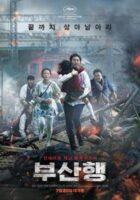 Estacion Zombie: Tren a Busan online, pelicula Estacion Zombie: Tren a Busan