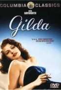 pelicula Gilda,Gilda online