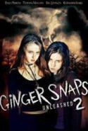 pelicula Ginger Snaps 2,Ginger Snaps 2 online