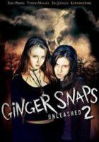 Ginger Snaps 2 online, pelicula Ginger Snaps 2