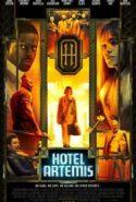 pelicula Hotel de Criminales,Hotel de Criminales online