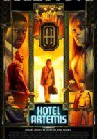 Hotel de Criminales online, pelicula Hotel de Criminales