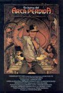 pelicula Indiana Jones: Los Cazadores del Arca Perdida,Indiana Jones: Los Cazadores del Arca Perdida online