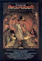 Indiana Jones: Los Cazadores del Arca Perdida online, pelicula Indiana Jones: Los Cazadores del Arca Perdida