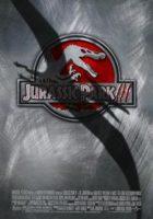 Jurassic Park 3 online, pelicula Jurassic Park 3